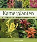 Handboek kamerplanten