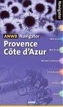 Provence, Cote d'Azur