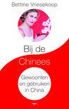 Bij de Chinees