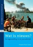 Wat is  nieuws