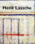 Henk Lassche  Het Wisselende Licht/The Changing Light