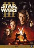 Star Wars III - Revenge Of The Sith (2DVD)