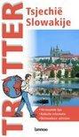 Tsjechië / Slowakije / Praag