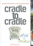 Cradle to Cradle: afval = voedsel / druk 1