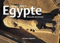 Luchtfoto's / Egypte