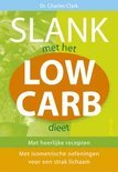 Slank met het low carb dieet (Aanrader !)