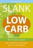 Slank met het low carb dieet (Aanrader !)