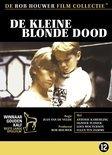 Kleine Blonde Dood