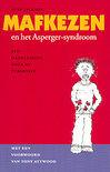 Mafkezen  en het Asperger-syndroom