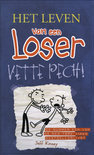Het leven van een loser / deel 2 - Vette Pech!