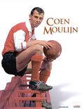 Coen Moulijn