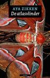 De atlasvlinder