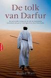 De tolk van Darfur