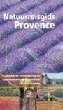 Natuurreisgids Provence