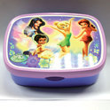 Fairies Lunchbox
