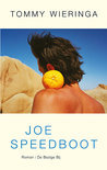 Joe Speedboot