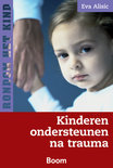 Kinderen ondersteunen na trauma