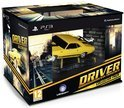 Driver: San Fransico Collectors Ed.