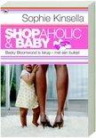 Shopaholic & Baby