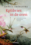 Kolibries In De Oren