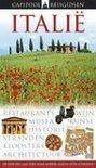 Capitool reisgids Italië