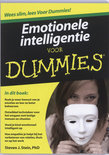 Emotionele intelligentie voor Dummies