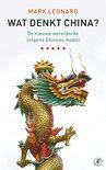 Wat denkt China?