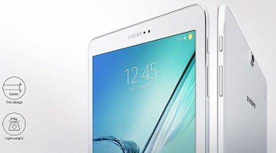 Samsung Note8 acc