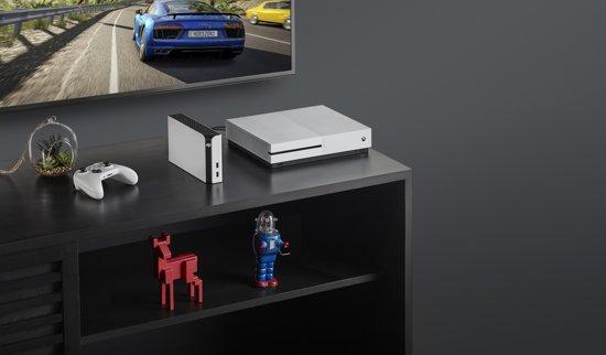 Seagate Game-drive Hub Xbox One