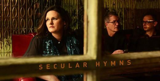 Secular Hymns
