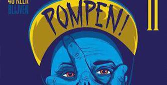 Pompen! Volume 2
