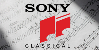 Sony Classical