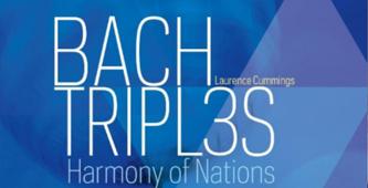 Tripl3s van Bach