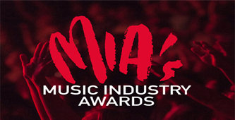 Music Industry Awards
