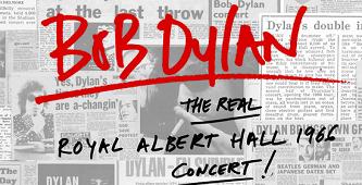 The Real Royal Albert Hall Concert