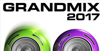 Grandmix 2017