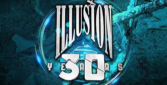 Illusion - 30 Years
