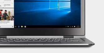 Microsoft en Windows