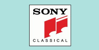 Scherp geprijsde klassieke muziek
