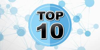 Top 10 psychologie boeken