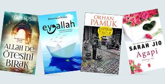 Turkse literatuur
