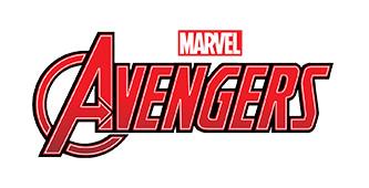Alles van The Avengers