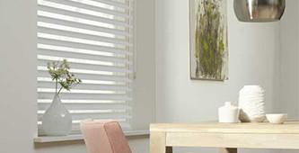bol.com | Raamdecoratie | Ook online bij bol.com