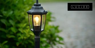 bol.com | Buitenverlichting | koop je ook bij bol.com