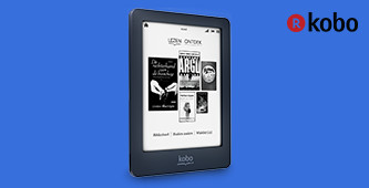 Kobo Glo Refurbished