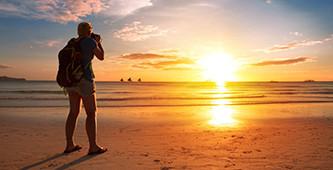 Tips voor prachtige foto's