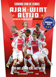 Ajax wint altijd