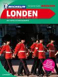 Londen - Groene Gids Weekend