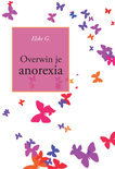 Overwin je anorexia