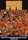 Oranje Op Alle WK's